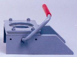 圓形切紙座(折實價)