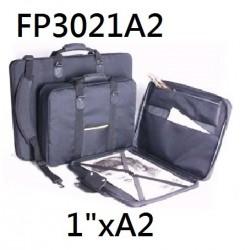 作品袋(AP302) 1xA2 #FP3021A2